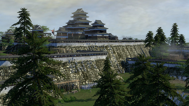 22520SHOGUN_attack_the_walls
