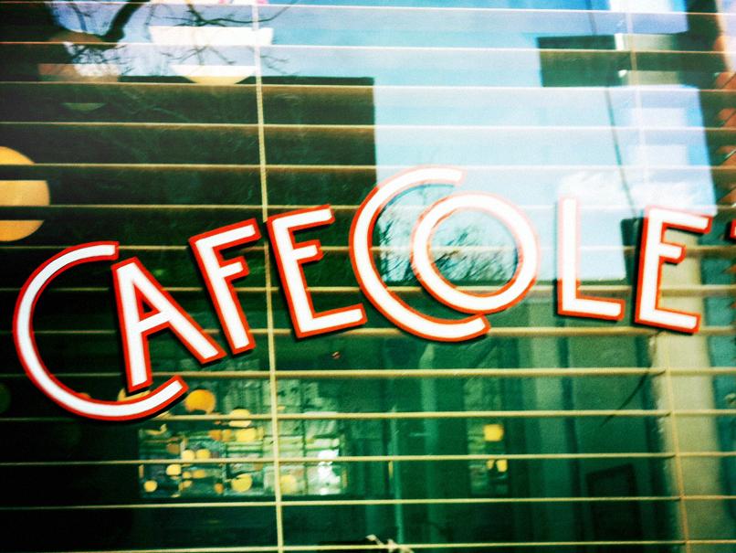 cafe colette 2