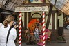 _MG_1125_Crédito Cleiton Thiele/SerraPress (Chocofest Páscoa em Gramado) Tags: kids chocofest garotada