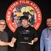 September 18, 2016 - Film 1 Year - Section B - Final Screening
