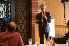 events_092016_DCB_Smart_Cities_Conference-151 (Daniels at University of Denver) Tags: joyburnscenter reimantheater voe akphotocom candidphotos conference danielscollegeofbusiness denvereventphotographer eventphotography executiveeducation fall2016 indoors inside keynote lecture oncampus panasonic september smartcities tuscanballroom