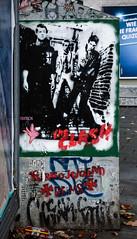 HH-Stencil 960 (cmdpirx) Tags: hamburg germany reclaim your city urban street art streetart artist kuenstler graffiti aerosol spray can paint piece painting drawing colour color farbe spraydose dose marker stift kreide chalk stencil schablone cutout blade knife klinge messer multi one 1 layer multilayer wall wand nikon d7100