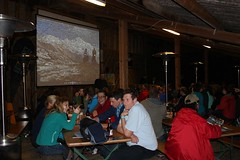 "13. Swiss Travel Festival • <a style=""font-size:0.8em;"" href=""http://www.flickr.com/photos/147721685@N04/29502538043/"" target=""_blank"">View on Flickr</a>"
