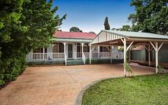111 Akuna Avenue, Bangor NSW