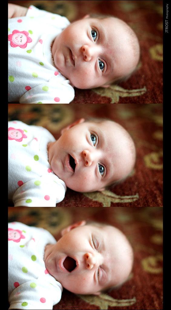 Little Sloane