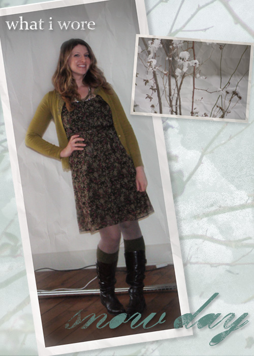 jan-snow-day-what-i-wore-1