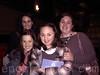神韻演出跨越地域和語言的限制 (神韻晚會之超級粉絲) Tags: 神韻演出跨越地域和語言的限制 神韻 神韻藝術團 神韻晚會 神韻藝術 神韻全球巡演 神韻世界巡演 神韻2009 神韻紐約藝術團 神韻巡迴藝術團 神韻國際藝術團 神韻演出跨越地域 語言的限制 神韻2010 晚會 年代售票 世界 全球 巡迴 演出 藝術 神韻舞蹈團 神韻合唱團 藝術團 中國古典 大開眼界 全球巡演 舞蹈 音樂 服裝 製作 三維舞台 背景 演員 樂團 天幕 演出行程 美輪美奐 中國傳統 頂級 純善 純美 古今傳說 英雄事跡 shenyun shen yun performing arts tickets review theater divine 2009 2010 community acting drama cities springtour chinese dance music touring world tour culture audience ticketmaster