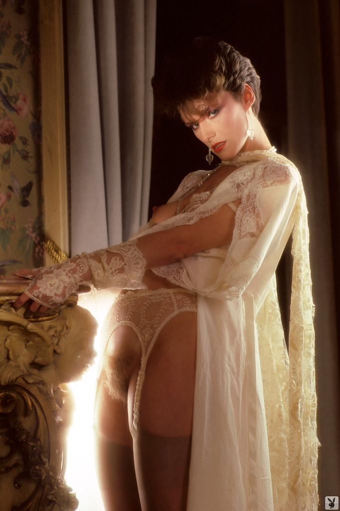 anne carlisle nude jpg 422x640
