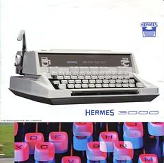 Hermes_3000_Anleitung_1/6