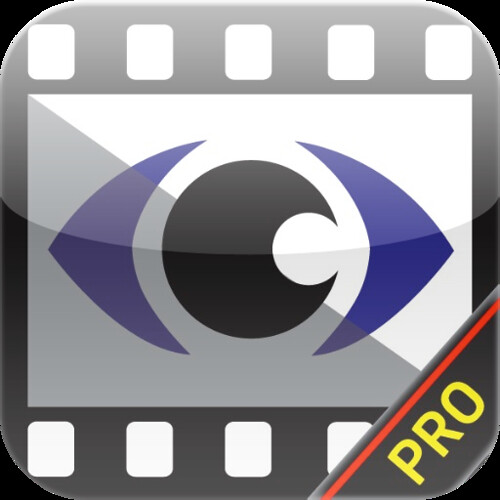 imphoto Pro - Reveal your iPhone photos to perfection aut 1