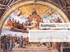 Raphael_Page_04