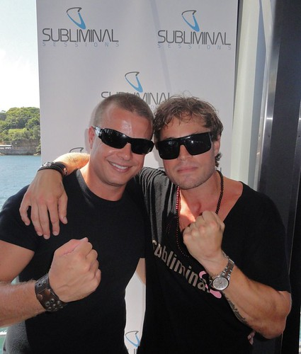 SubliminalSydneyBoatParty11 - 37