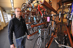River City Bicycles Outlet-7