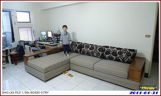 P1170639.jpg