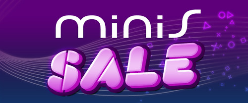 minis-sale-banner