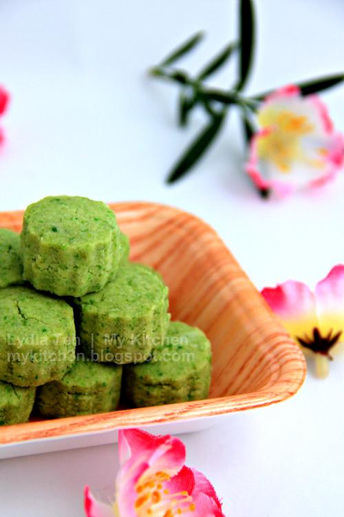 Cookies_GreenPea_1