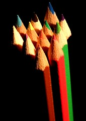 Pencil...waiting for an artist..r u the one? ({deepapraveen very busy with work..back soon) Tags: world travel blue light red brown india news color colour green love nature yellow pencil fun photography hope photo friend poetry friendship faith dream picture free kerala romance environment greetingcard deepa survivor saveourearth savenature savemotherearth keralaphotos inspirationalquotes ladyphotographer ilovekerala deepamadhu keralaphotographer bestphotosoftheworld deepapraveen deepaphoto deepaphotography deepaphotos deepapraveenphotography photoswithquote deepasbestphotos picturewithblackbackground pencilphotos worldsbestphotosofindianphotographer advdeepaadvdeepapmadhu bestindianladyphotographer ilovekeralam deepaimages newyeargreetings2012 creativeegreetingcard2012 greetingcard2012 newyeargreetingcard2012 happyvalentinesday2012 valentinesdaygreetingscard2012 happynewyear2013 50shadesofgrey happychristmas2013 newyeargreetings2013 newyeargreetingscard2013happyxmas2013christmasgreetingcard2013