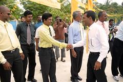 MK_GURAIDHOO5429 (Presidency Maldives) Tags: maldives mk guraidhoo localcouncil kguraidhoo presidencymaldives kaafuguraidhoo