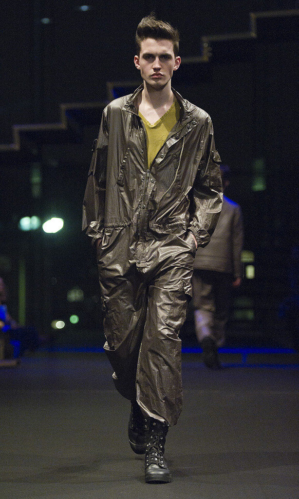 FW11_Stockholm_Cheap Monday008(Official)