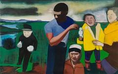 Juan Barberá - Fundación Chirivella Soriano