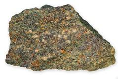 Eclogite - Omphacite-garnet   Metamorphic Rock   Reed Station   Tiburon Peninsula   Marin County   California   USA      2505.jpg (ShutterStone.com) Tags: california usa marincounty 2505jpg metamorphicrock tiburonpeninsula eclogiteomphacitegarnet reedstation