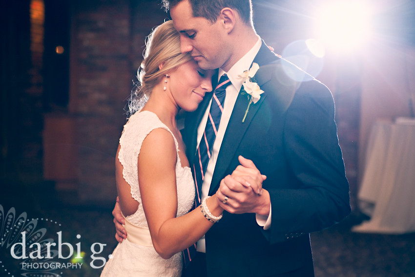 Darbi G Photography-Kansas City wedding photographer-Columbia Missouri-S&A-124