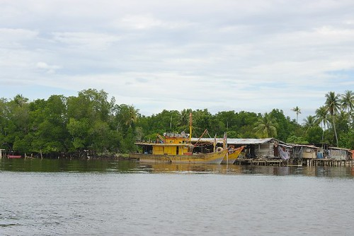 pulau tiga sabah-8
