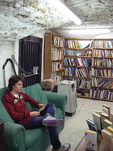 cave bookshop.jpg