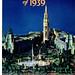 Treasure Island of 1939