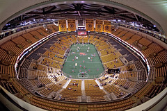 TD Garden Boston: Lacrosse (garreyf) Tags: toronto rock boston chair chairs lacrosse blazers 2011 nll tdgarden nationallacrosseleague garreyf