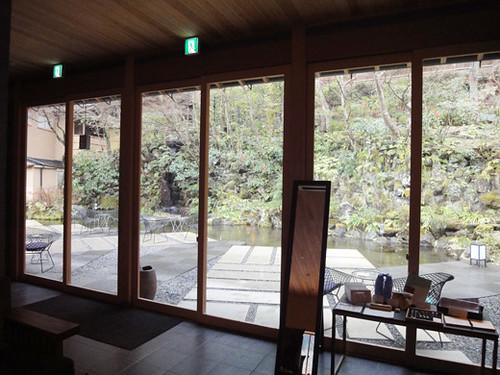 kyoto arashiyama 4_5