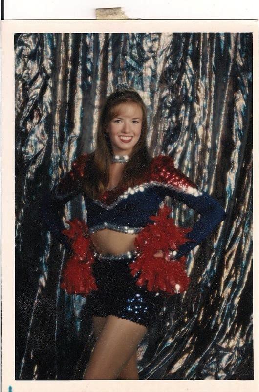 BethanyCirca1995