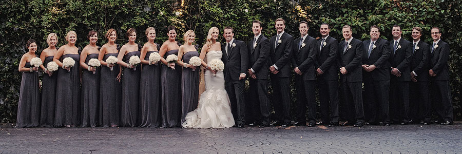 The London West Hollywood Wedding Photography 0046