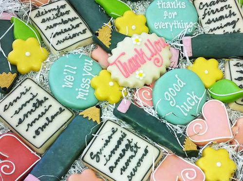 coho-cookies