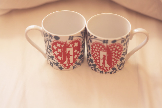 rob ryan mugs.
