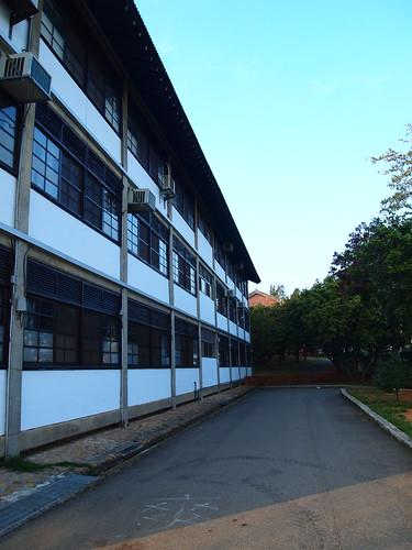 台中‧東海大學