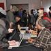 Community Cafe - February 2009