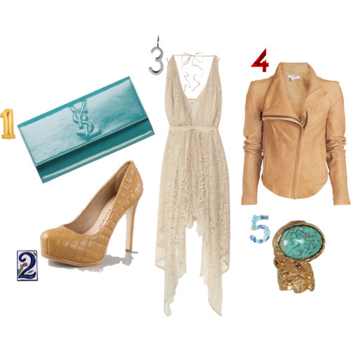 Welcome to Polyvore!