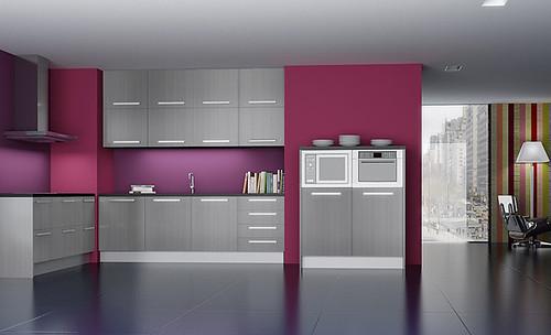 cocinas.com_PA4C-283