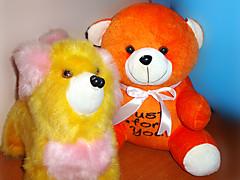 baby toy 001 (kalpeshtonpe) Tags: love toys babytoy valantineday lovetoy