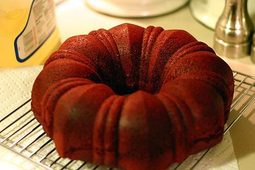 red-velvet-