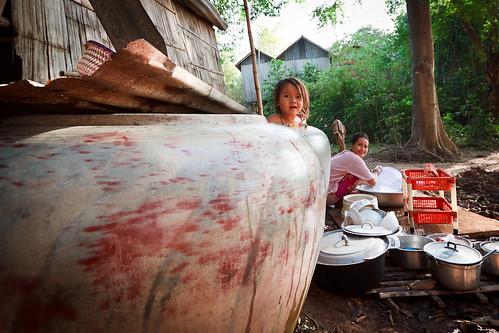 Koh Paen, Kampong Cham - 15