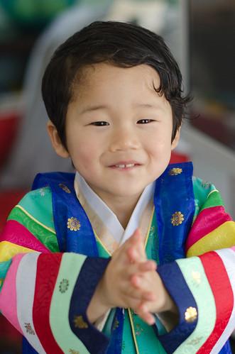 happynewyear-hanbok-2
