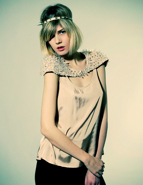 SASS AND BIDE clear plastic spike harness top Pixie Market 2.jpg_effected-002