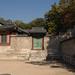 Changdeokgun Palace 청덕궁- US Army Korea - Yongsan-7