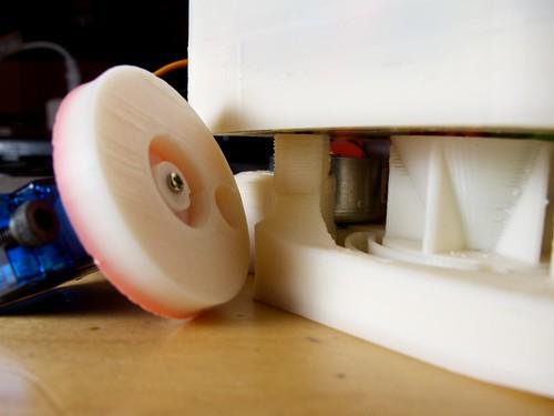 makerbot | scanlime