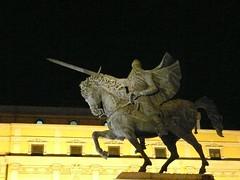 Burgos, 2011