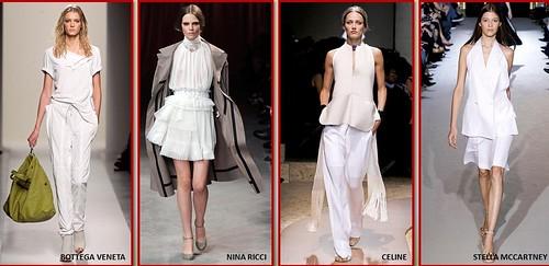 Spring-2011-Trend-white-Bottega-Veneta-Nina-Ricci-Celine-Stella-McCartney-3