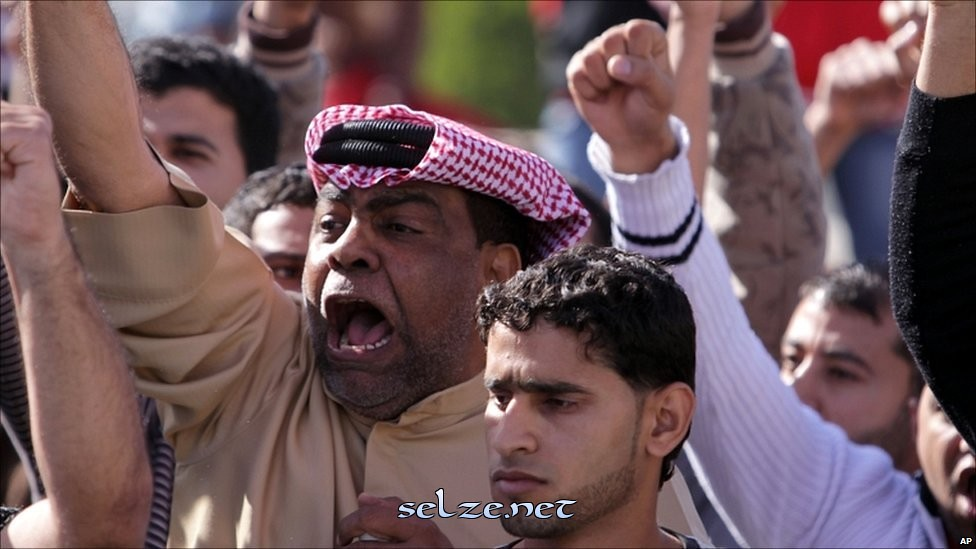 مظاهرات البحرين صور جديدة w,v l/hivhj hgfpvdk