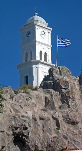 GreekIslands-07